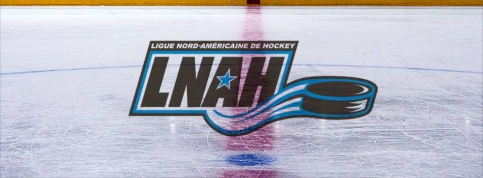 Analyse du draft de la LNAH, par Dean Lygitsakos